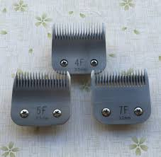 oster professional reviews online shopping oster professional 4f 5f 7f professional dog clipper blade fit most andis and oster clippers