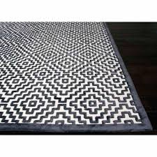black and yellow area rugs full size of rugs floor coverings machine made fl pattern art black and yellow area rugs