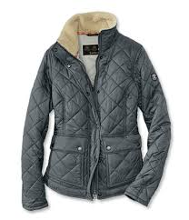 Barbour Classic Diamond-Quilted Jacket / Barbour® Cushat Quilted ... & Barbour® Cushat Quilted Jacket Adamdwight.com