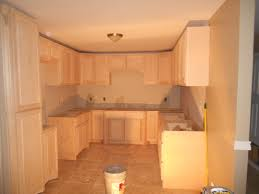 Cabinets Plus Irvine Cabinets Plus Gallery