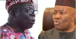 Image result for APC withdraws from Akwa-Ibom rerun elections, gives reasons