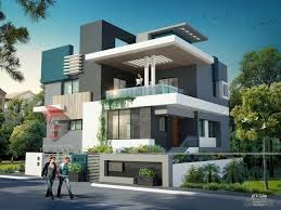 Small Picture 50 Best Modern Architecture Inspirations Modern architecture