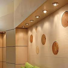 recessed lighting ceiling. How To Choose Recessed Lighting Lights Ylighting Ceiling T