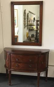 strathmore solid walnut furniture shoe cupboard cabinet. Strathmore Solid Walnut Furniture Shoe Cupboard Cabinet Tall Hallway. Interior Design: Hallway Cabinets Luxury Drawer Accent Chest For Living Room