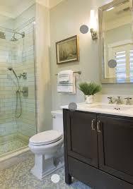guest bathroom tile ideas. Guest Bathroom Ideas For 43 Best Small Bathrooms On Pinterest Classic Tile