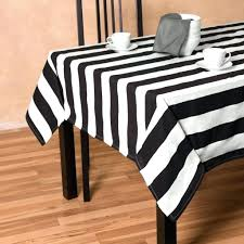 striped table cloths black and white tablecloths cover roll ideas tablecloth  plastic clothes