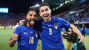 RBLX ITALIA: Partita Italia Svizzera Meme