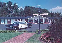 welcome to the mayberry motor inn mount airy north carolina mayberry ociates