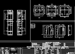 wiring diagram for boat lights wirdig boat lift switch wiring diagram on hydraulic elevator wiring diagram