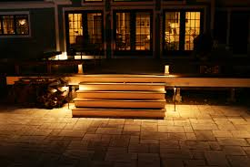 patio deck lighting ideas. Home Interior: Perspective Outdoor Deck Lighting Ideas Pictures Kimberly Porch And From Patio A
