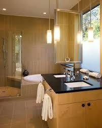 bathroom pendant lights over vanity. industrial pendant lighting bathroom hanging lights uk images of over vanity .