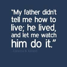 Father Son Love Quotes Magnificent Father Son Quotes Delectable Father And Son Quotes Short Dad And Son