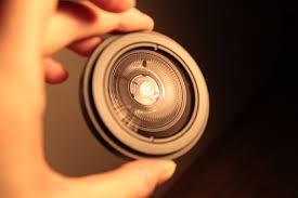 watch hand light photography reflection lens macro lighting circle close up human transpa flash focus