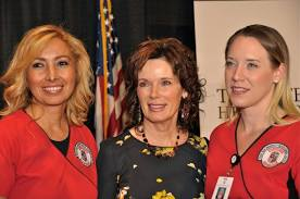 Millions Donated to Alleviate Nursing Shortage