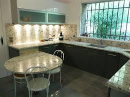 ... Marvelous Gres Cerame Plan De Travail Cuisine #8   Florenza White 171  France Azur ...