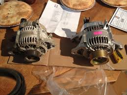alternator upgrade page jeep cherokee forum image 2318083067 jpg alternator upgrade