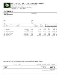 Bill Model Bill Model Hotel Bill Format In Excel India – Globalhood.org