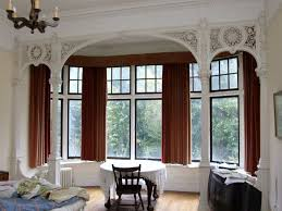 gothic house decor