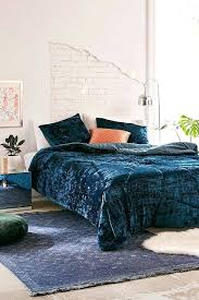 quilt sets contemporary king size velvet beautiful urban outfitters crushed than duvet cover perfect unique red