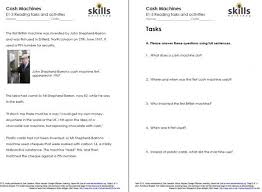 types of management skills life management skills worksheets worksheets for all download and