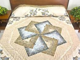 full size of blue and brown quilt cover green bedding sets star spin splendid made with