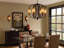 dining room chandeliers canada. Dining Room Chandeliers Canada Fixtures Lighting4jpg 1 Best Decoration N
