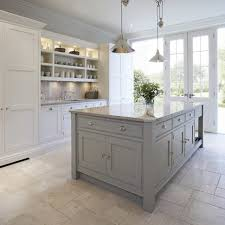 kitchen diner lighting. Large Size Of Lighting:kitchen Diner Lighting Manchester Shaker Style Transitional With Open Cabinets And Kitchen L