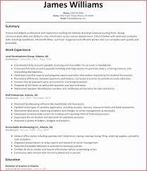 Best Solutions Of Resume Actuarial Science Elegant Best