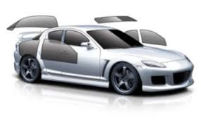 6 Best <b>Window Tint</b> - (Reviews & Ultimate Buying Guide 2019)