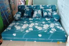 sofa lipat. sofabed sofa lipat kebutuhan rumah tangga furniture 3036069