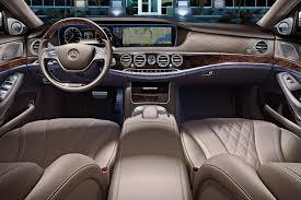 mercedes 2015 interior. 2015 s550 mercedesbenz sedan interior mercedes e