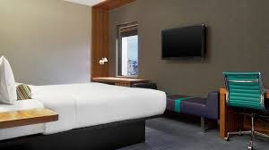 London Bedroom Furniture Hotel Near Excel London Rooms Suites With Free Wifi Aloft