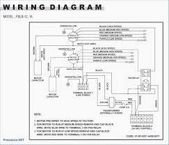 how to read a wiring diagram hvac kiosystems me Single Phase Wiring Diagram how to read a wiring diagram hvac reading electrical diagrams in