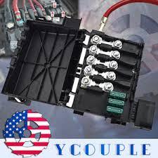 vw beetle fuse box ebay 2004 vw beetle battery fuse box at Fuse Box 2004 Vw Beetle