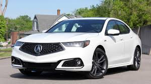 2018 acura tlx a spec black.  tlx 2018 acura tlx aspec walkaround for acura tlx a spec black o