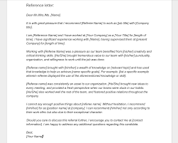 The Best Business Letter Format For Every Letter Type