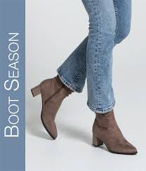 Trotters Official Site Comfortable Stylish Womens Shoes