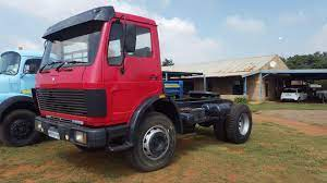 Narrow down your search by make, model, or category. Mercedes Tractor Truck Page 1 Line 17qq Com