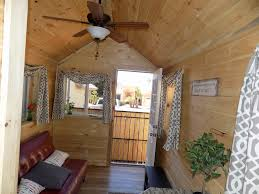 tiny house furniture for sale. Tiny House Furniture For Sale Inspirational Wheelhaus Houses Modular Prefab Homes And Cabins Hitch Haus T