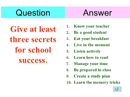 essay on good habits for kids << college paper writing service essay on good habits for kids