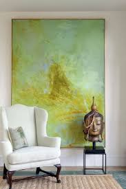 Painting Living Room 17 Best Ideas About Large Painting On Pinterest Acrylic Flowers