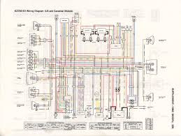 1978 kz650 wiring diagram 1978 image wiring diagram 1980 kawasaki kz650 wiring diagram wiring diagram and schematic on 1978 kz650 wiring diagram