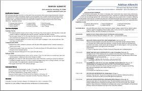 Cover Letter Sample Resume Career Change Career Change Resume