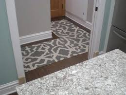 irregular shaped rugs l shaped rugs for kitchens irregular shaped bath rugs irregular shaped rugs