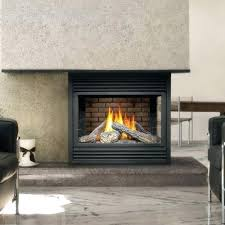 napoleon direct vent gas fireplace insert installation
