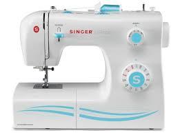 <b>Simple</b>™ <b>2263 Sewing Machine</b> - <b>Singer</b>.com