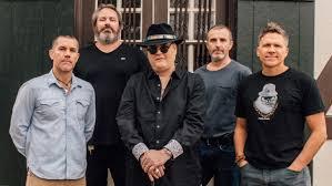blues traveler announces tour to