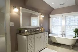Popular Bathroom Color Decorating Ideas Top Gallery Ideas 7353Popular Bathroom Colors
