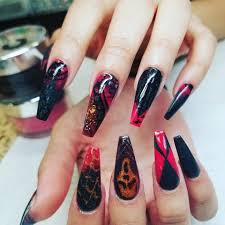 Chisel Nail Art - Home | Facebook