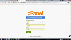 Your Sitemap appears to be an html page - error - YouTube